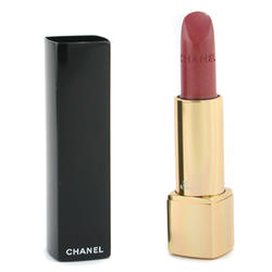 Помада Chanel -  Rouge Allure №33 Fabulos